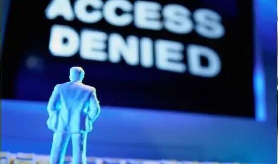 Por qué cosas pueden suspender tu cuenta Gmail