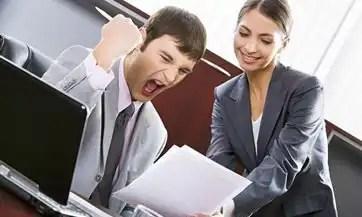 Tácticas para conservar tu trabajo
