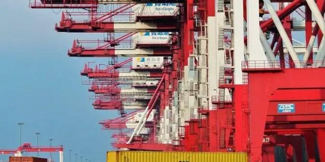 Tácticas infalibles de exportación para las Pymes