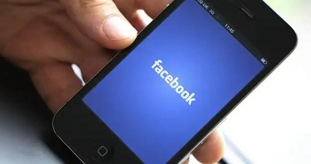 Facebook: Cómo hacer llamadas gratis a través de iPhone
