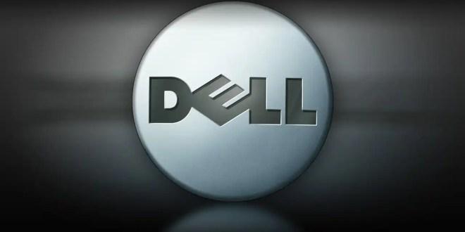 ¿A cuánto se vendió Dell?