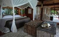 Por qué este es el hotel más caro del mundo - Fotos
