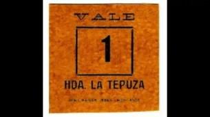billete-raro3