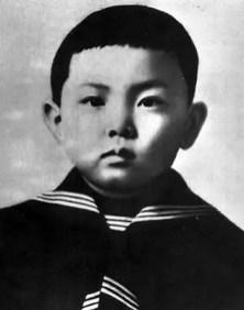 Kim Jongil