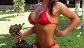 Matan de 7 puñaladas a 'Miss Coahuila Fitness'