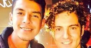 Detienen a 7 policías vinculados con secuestro de Gibran David Martiz Díaz