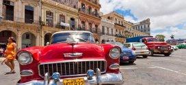 Cuba promete mayores garantías a los inversores extranjeros y flexibilidad impositiva