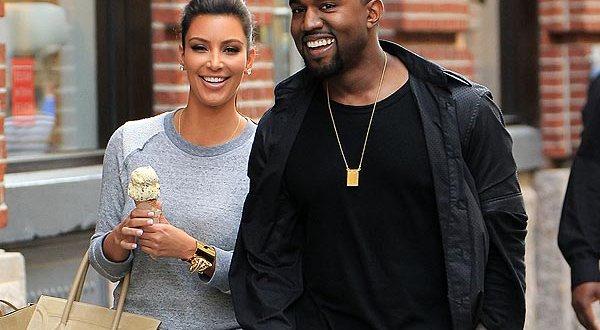 Beyoncé no quiere asistir a la boda de Kim Kardashian y Kanye West