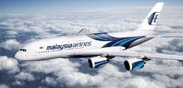 Nuevas hipótesis del avión desaparecido