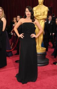 Mira el cambio de look de Margot Robbie, la ex de DiCaprio-3