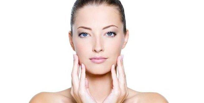Conoce cuáles son los malos hábitos que dañan tu piel