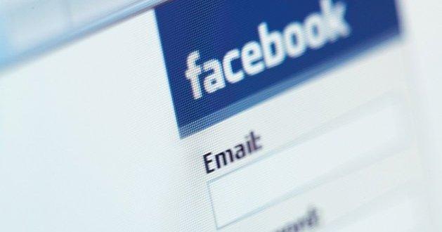 Insólito: Atrapan a ladrón por no cerrar sesión en Facebook