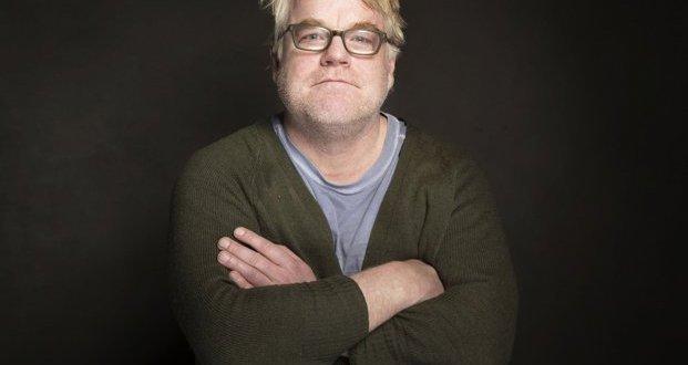 Por qué el actor Hoffman no le dejó herencia a sus hijos?