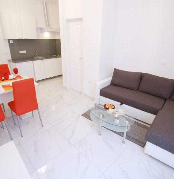 Apartment_15