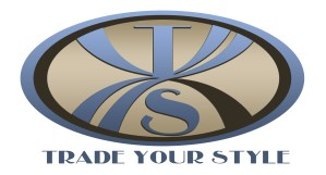 Trade Your Style Logo