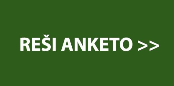 Blog 032: Nagradna igra, anketa in prvo leto Sit Fita
