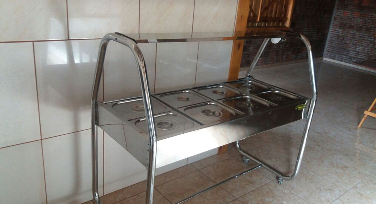 sitio-para-retiro-beira-do-rio-cozinha-4