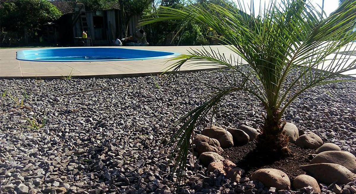 sitio-para-retiro-beira-do-rio-piscina-3