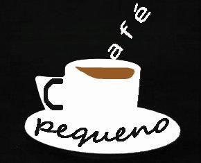 logo20150408fp