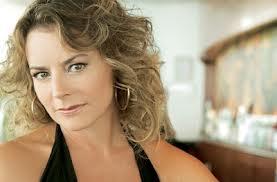 Kathy Salosny 2