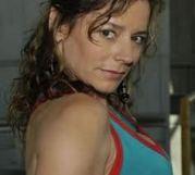 Kathy Salosny 3