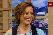 Kathy Salosny 4