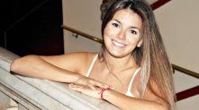 Natalie Perez 11