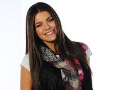 Natalie Perez 12
