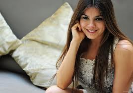 Natalie Perez 15