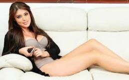 Sara Builes 1