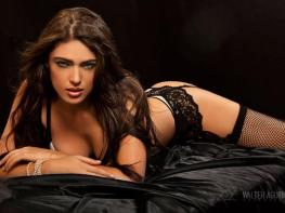 Sara Builes 6