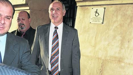 Funcionarios de la Corte se reunirán con la AFIP por el seguimiento a Lorenzetti