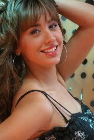 Camila Andrade 2