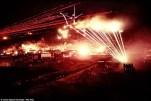 guerra nocturna 6