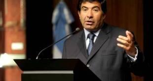 AFIP labró un convenio de intercambio de información fiscal con la administración Suiza