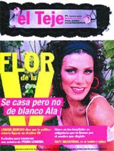 """No se puede mostrar la imagen """"https://i2.wp.com/www.sitiosargentina.com.ar/imagenes-2007/diario-travestis.jpg"""" porque contiene errores."""