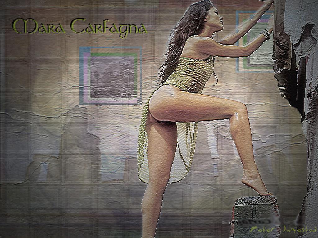 https://i2.wp.com/www.sitiosargentina.com.ar/imagenes-2008/Mara-Carfagna-4.jpg