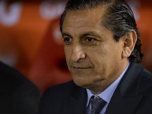 La Comisión Directiva de River aprobó renovar el contrato de Ramón Díaz