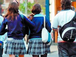 Aumentan el 24% los colegios privados
