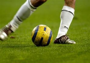 AFIP: Detalles de las causas contra futbolistas