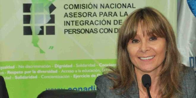 Argentina participará en una reunión sobre discapacidad de la OEA