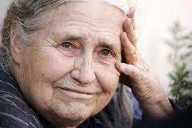 Murió la Nobel Doris Lessing a los 94 años