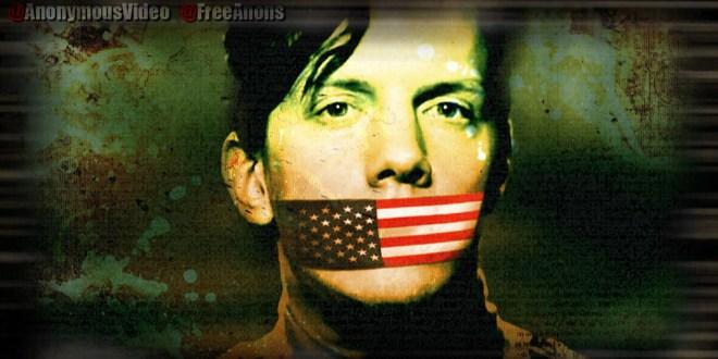 10 años de cárcel para Jeremy Hammond, hacker de Anonymous