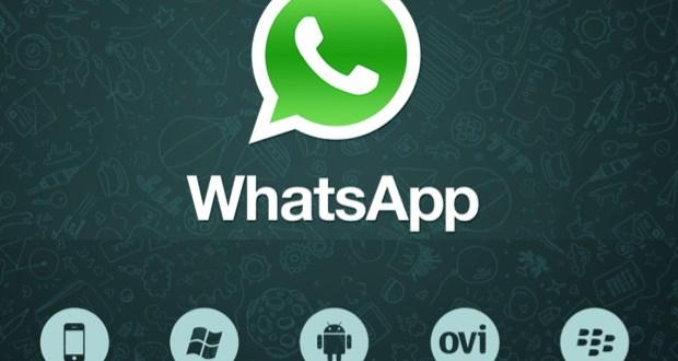 Ofrecen un blindaje contra intercepciones para WhatsApp