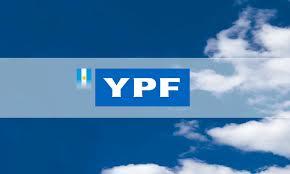 YPF descubrió un nuevo yacimiento de petróleo convencional con 15 millones de barriles