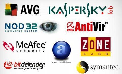 ¿Realmente es necesario usar un antivirus?