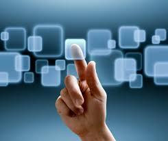 Debate sobre el uso de las innovaciones tecnológicas en comercio exterior
