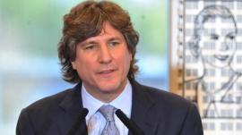 Revés judicial para Boudou: validan todas las pruebas del Caso Ciccone