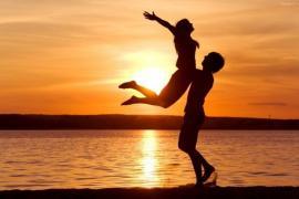 ¿Las tenés? 5 señales físicas de que estás enamorado