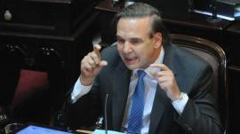 """""""El Gobierno debe escuchar al PJ y a los dirigentes que ganaron la elección"""""""